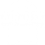 AirTite_Logos_2019_Primary_White