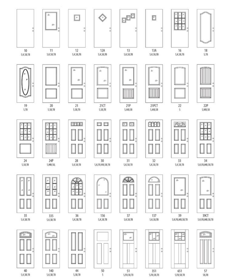 Doors1-768x921[1]