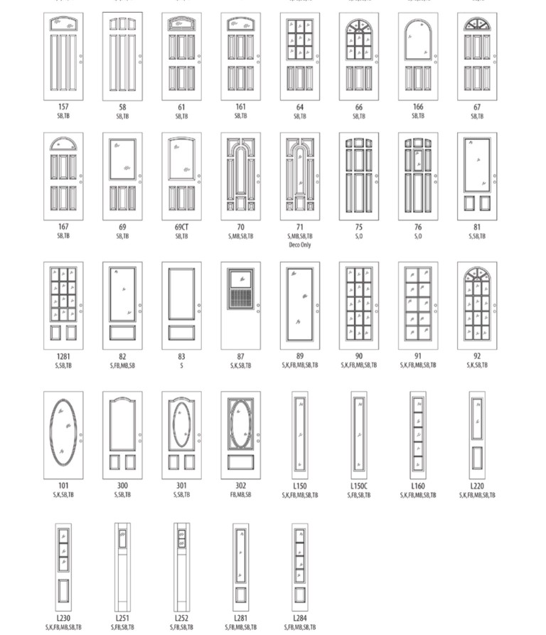 Doors2-e1457357383590-768x893[1]